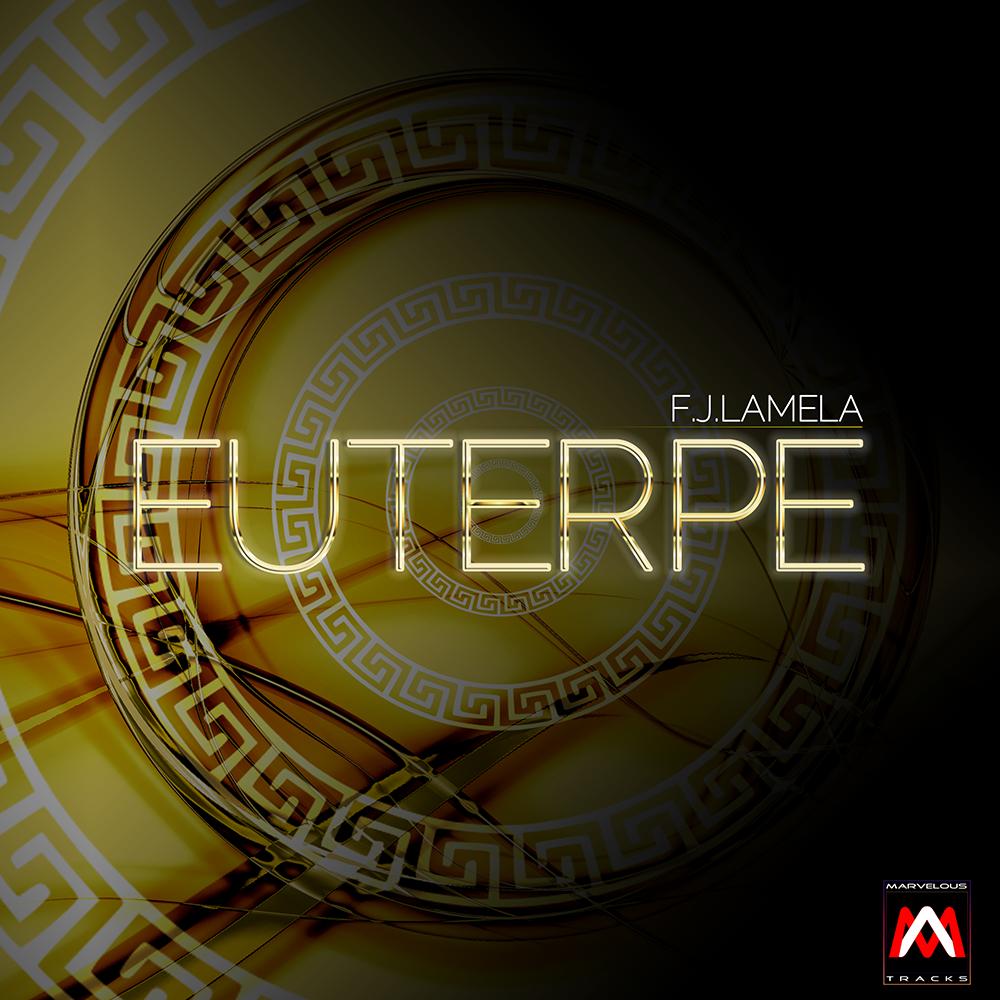 Euterpe Marrambó remixes