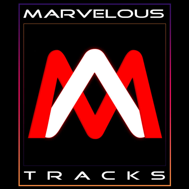 Marvelous Tracks Logo